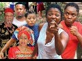 Download Against All Odds 1$2 - 2018 Latest Nigerian Nollywood Movie New Released Movie  Full Hd in Mp3, Mp4 and 3GP