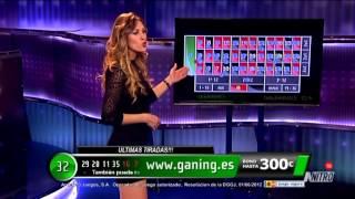 Casino 888 ruleta youtube