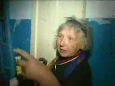 бабушки на фото в пижня ру смотреть онлайн