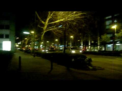 Frankfurt am Main - Tour 03