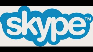 How to create a skype account on your android phone - Bangla ll কিভাবে Skype তৈরি করবেন