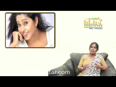 Sunu Lakshmis director dream