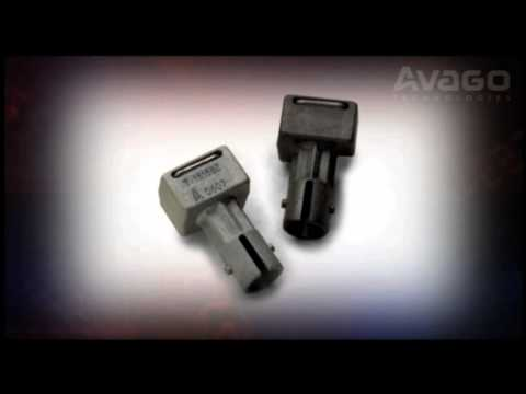 Avago - Alternative and Renewable Energy