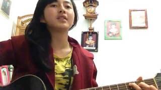 download lagu Yang Terlupakan - Iwan Fals  Guitar Cover gratis