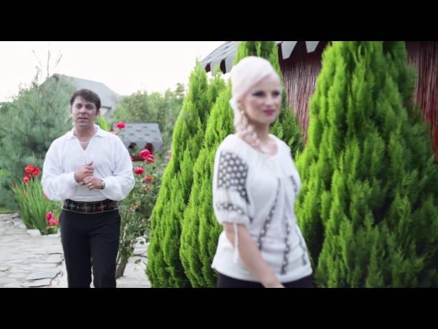 Lena Miclaus si Ghita Munteanu - Se pare ca te iubesc