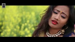 PAYAL BAJAY KE ||  his last song ||  TRIBUTE to legend singer- LATE VISHNU NAYAK... KE10