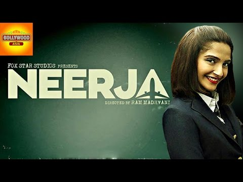 Neerja 2016 Full Movie Watch Online Yo