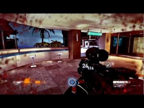 Analisando Syndicate - Gameplay Comentado