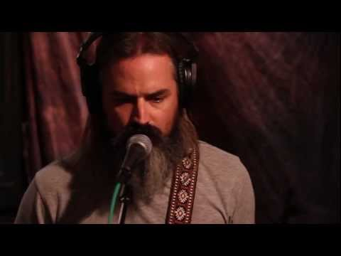 Wooden Shjips - Full Performance (Live on KEXP)