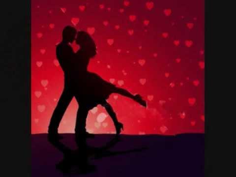 teri meri prem kahani Bodyguard Valentines Day instrumental....
