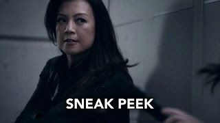 "Marvel's Agents of SHIELD 4x19 Sneak Peek #2 ""All the Madame's Men"" (HD) Season 4 Episode 19"