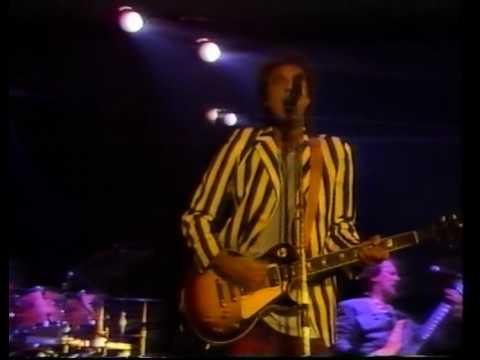 Thumbnail of video The Kinks - David Watts