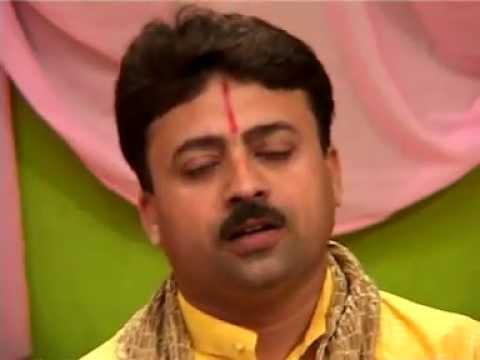 Majhe Maher Pandhari Nirupan By Ram Shewalkar (album - Pandurang By Rahul Ekbote) video
