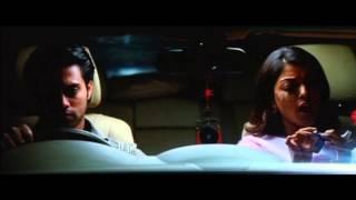 Arya 2 - Arya 2 | Scene 17 | Malayalam Movie | Full Movie | Scenes| Comedy | Songs | Clips | Allu Arjun |
