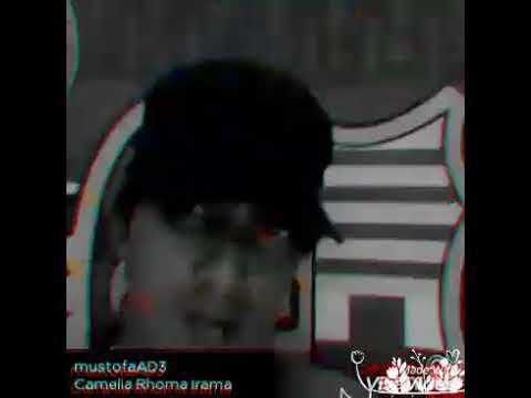 MustofaD3 FEAT lilin herlina _ DAG DIG DUG  ( smule )