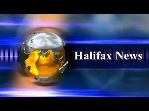 Halifax News  Prison Architect Update 5