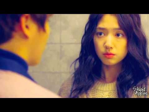 Flower boy next door MV - Don't stop