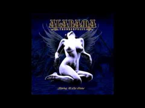 Alabama Thunderpussy - Motor-ready