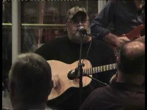 San Francisco Bay Blues (Fuller) - Storyville All Stars