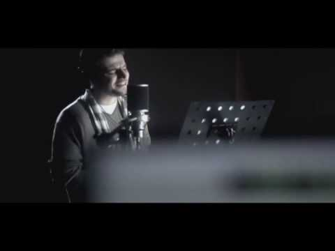 Sami Yusuf-Asma Allah[genuine version]