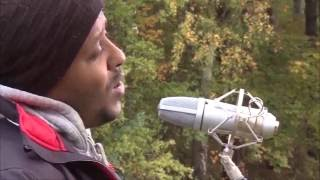 Eyob Mesfin - YeEyesus Dem