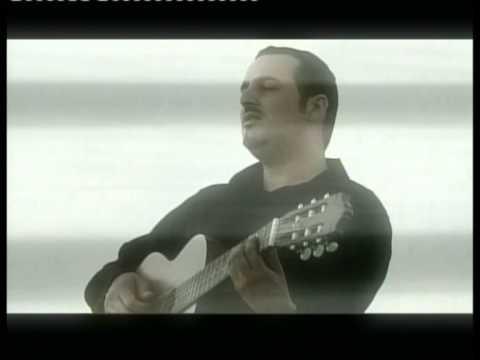 קובי אפללו - שיר געגועים - Kobi Aflalo - Shir Gaaguim