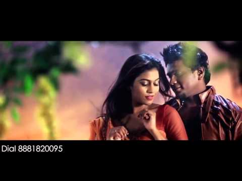 Seetha Maruthe   Ruwan Hettiarachchi Full Hd New Sinhala Songs video