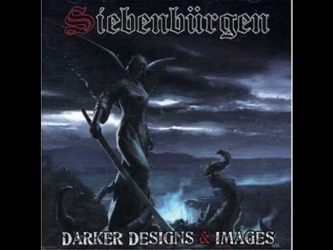 Siebenburgen - Of Blood and Magic