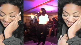 Jessica Reedy Video - Jessica Reedy - LIVE Performance - God Has Smiled On Me (C-Room ATLANTA)