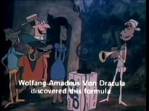 Vampires in havana Full.mp4 video