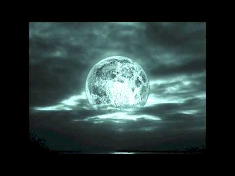 Starbeats Productions - Ojos De Luna (free Instrumental Romantic 2014) video