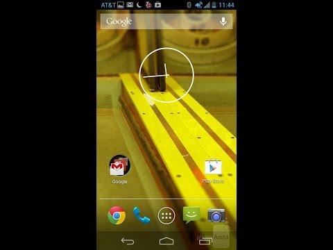 Atualização da ROM 4.2 Para o Samsung Galaxy Y DUOS GT - S6102B ( Customizada ).