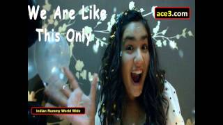 Gippi - We Are Like This Only | Hindi Video Song | Gippi