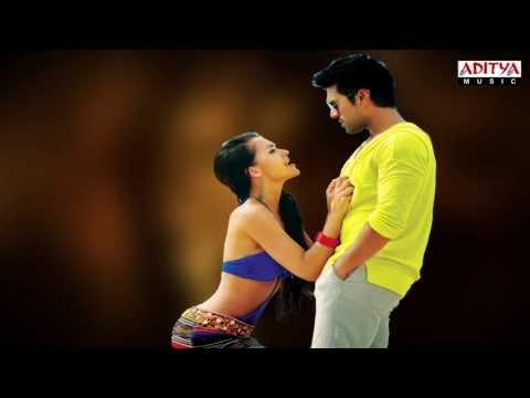 Yevadu Movie || Oye Oye Full Song With Lyrics ||  Ram Charan...