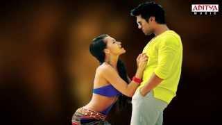Yevadu Movie || Oye Oye Full Song With Lyrics ||  Ram Charan Teja,Shruti Haasan