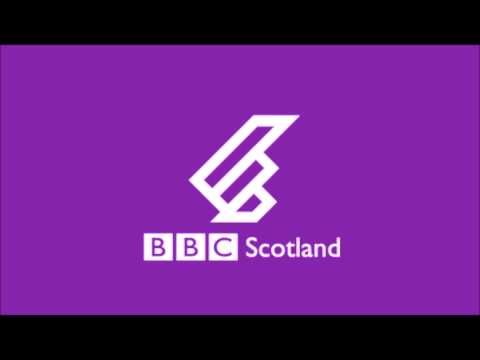 Dr Jonathan AC Brown  - Interview on BBC Radio Scotland Sunday Morning with Ricky Ross