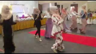 download lagu Pencuri Hati  Ayda Jebat   Majlis Persandingan gratis