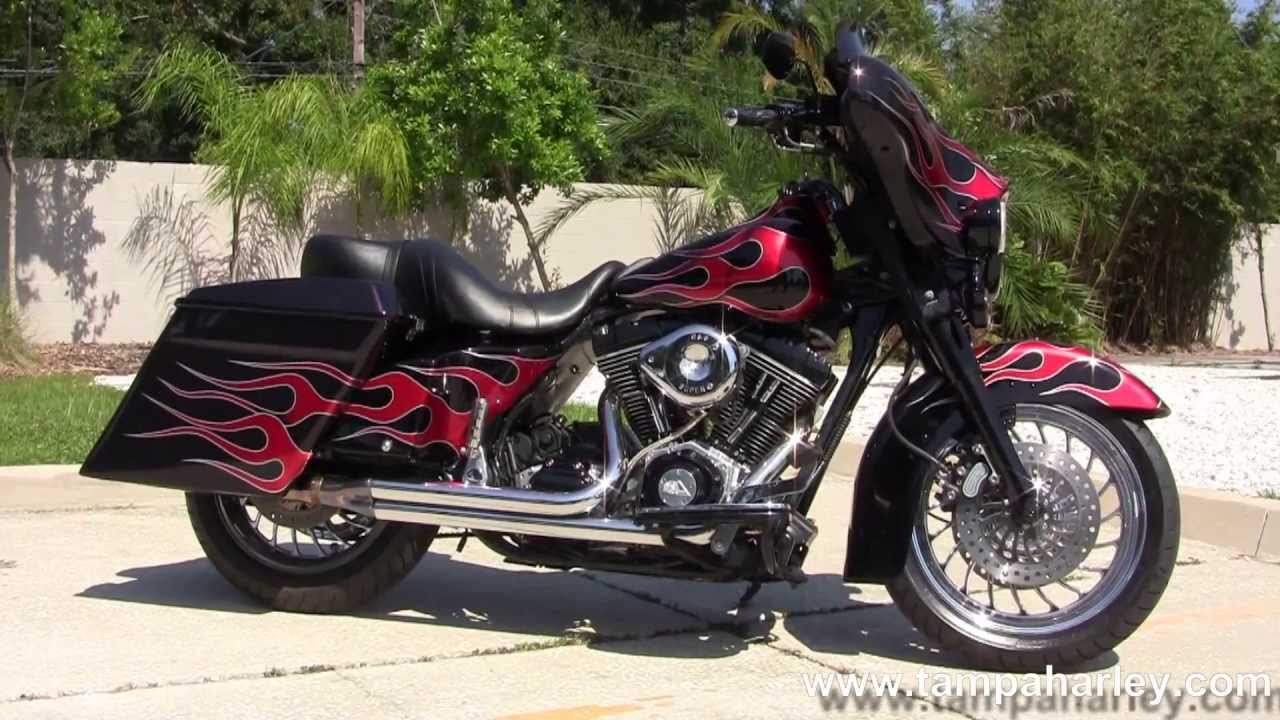 Electra Bikes Jacksonville Fl Electra Glide Bikes for