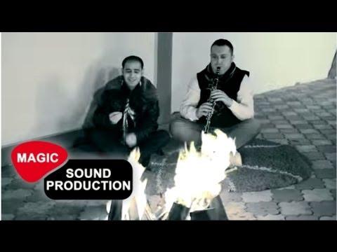 AM PETRECUT ANI DE ZILE (Videoclip 2012)