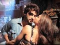 Why Watch Finding Fanny Trailer? The Cast Will Tell You [Exclusive]