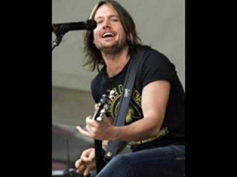 Keith Urban - You Or Somebody Like You