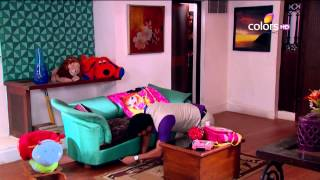 Sasural Simar Ka - ?????? ???? ?? - 22nd July2014 - Full Episode (HD)