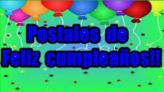 Postales De Feliz Cumpleaños, Saludos De Cumpleaños Divertidos, FelizCumple Amiga