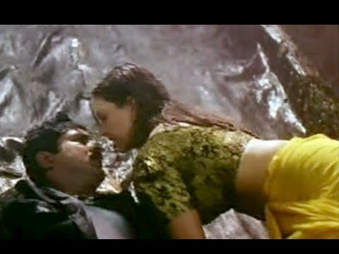 Lisa Ray Sexy Tamil Song - Raappothu - Nethaji video