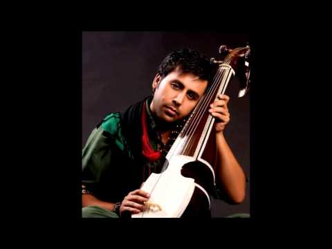 Shafiq Mureed - Qahramanano (hq) New 2013 video