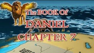 Daniel Chapter 7