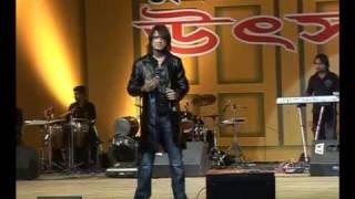 Shaurin Bhatt... (Stage Performance) Ist Part of 17.57