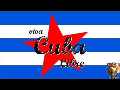 Obama Speaks to Normalization With Cuba