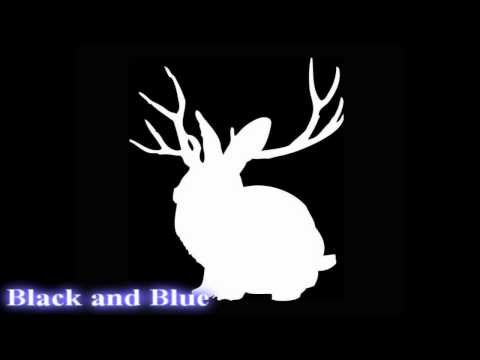 Miike Snow - Black and Blue (Original)