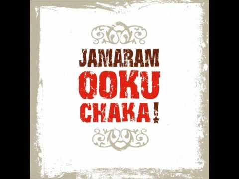 Jamaram - Music